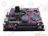 供应BCM5754网卡芯片测试架