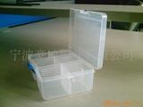 PP注塑,塑料盒,食用盒,多功能盒,注塑加工