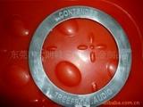 喇叭模具标识--CNC加工