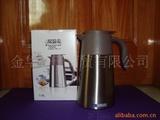 上海万象真空保温壶HVI083-160居家保温瓶