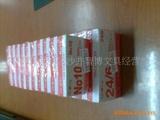 上海钉书针(图)