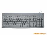 供应标准键盘(图)