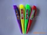 供应隐形笔灯笔
