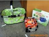 折叠篮、购物篮、环保篮