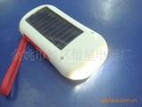 太阳能手电筒,太阳能收音机,太阳能手机充电器