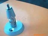 灯饰外壳吊线扣手电筒外壳加工