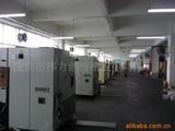 提供CNC数控车床加工(图)