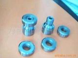 提供CNC,数控车床加工(图)