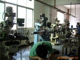提供CNC数控加工(图)