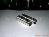提供CNC车床加工(图)