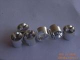 铝合金反光杯电镀