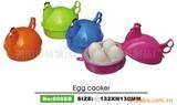 供应雞蛋器