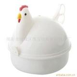 供应微波炉母鸡蒸蛋器