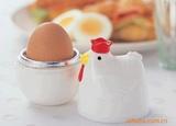 供应微波炉小鸡蒸蛋器
