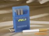厂家供应迷你电子烟EC808健康戒烟产品
