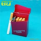供应绿色Mini电子烟EC602A健康戒烟产品