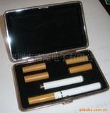 供应最新款礼品包装电子烟健康戒烟产品