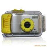 潜水相机,数码相机,防水相机