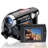 供应数码摄相机