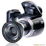 供应仿单反外型数码相机DVO-D500