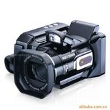 供应高清数码DV摄像机HD12000