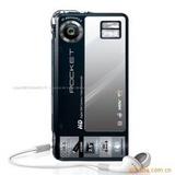 供应高清数码相机,DVHD900