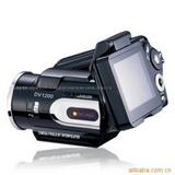 供应数码相机摄像机DV1200
