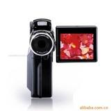 供应Hand-held,小巧数码摄相机