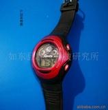 供应电子手表