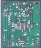 批发供应各种报警器IC(图)