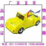 小汽车收音机/万年历收音机/来电闪/手机座