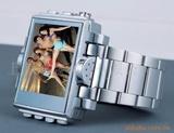 供应MP4手表(图)