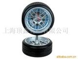 供应DX1169A轮胎钟(图)