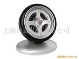 供应DX1178A/B轮胎钟(图)