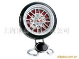 供应DX1159轮胎钟(图)