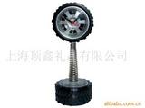 供应DX1163A轮胎钟(图)
