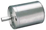 供应无刷直流电机(YHWM-50)(图)