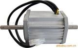 供应双出轴高速电机(120W)