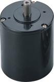 供应无刷直流电机(200W)