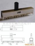 供应SS-85D01
