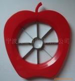 供应苹果切割器