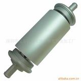 提供节油器外壳加工
