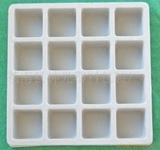 供应植绒盒,绒托,吸塑,压塑,植绒,绒盒,植绒泡壳