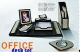 供应桌面文具,文件夹