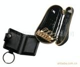 供应钥匙包钥匙夹
