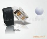 供应高尔夫球套