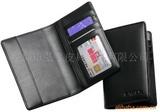 供应皮制护照夹护照包