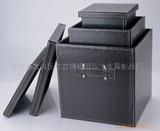 供应家杂物盒,皮盒,皮箱,礼品盒