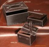 供应储物盒