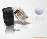 高尔夫球皮套